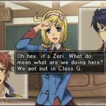 Скриншот Valkyria Chronicles 2 – Изображение 7