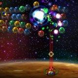 Скриншот Astro Bugz Revenge