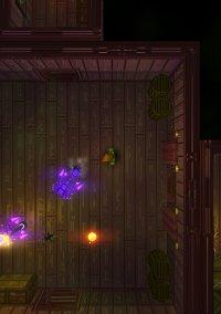 Pixel Boy – фото обложки игры