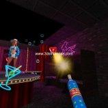Скриншот 3DStriptease