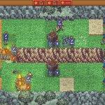 Скриншот Crush Your Enemies – Изображение 11