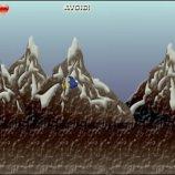 Скриншот Adrenaline Arcade – Изображение 3