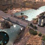 Скриншот X-Team – Изображение 2