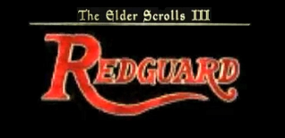 The Elder Scrolls Adventures: Redguard. Видео #1