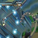 Скриншот Astro Boy: The Video Game – Изображение 20