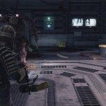 Скриншот Dead Space (2008) – Изображение 31