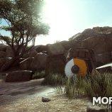 Скриншот Mordhau