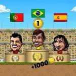 Скриншот Puppet Soccer 2014 – Изображение 11