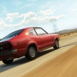 Скриншот Forza Horizon: Jalopnik Car Pack