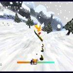 Скриншот Sonic Adventure DX Director's Cut – Изображение 1