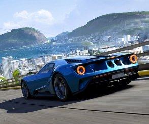 Forza Motorsport 6: что такое Mods и как они влияют на гонку
