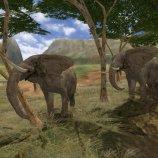 Скриншот Wild Earth