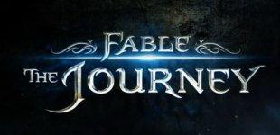 Fable: The Journey. Видео #2