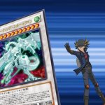 Скриншот Yu-Gi-Oh! 5D's Tag Force 5 – Изображение 7