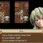 Скриншот Fantasy Chronicle – Изображение 4