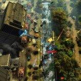 Скриншот X-Morph: Defense – Изображение 1