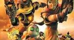 10 лет индустрии в обложках журнала GameInformer - Изображение 147