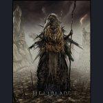 Скриншот Hellblade: Senua's Sacrifice – Изображение 23