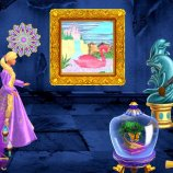 Скриншот Barbie™ as Rapunzel: A Creative Adventure – Изображение 3