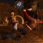 Скриншот Deadliest Warrior 2 – Изображение 2