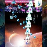 Скриншот Ghost Blade HD – Изображение 6