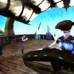 Скриншот Dungeons & Dragons Online – Изображение 126
