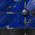 Скриншот Speedball 2 HD – Изображение 6