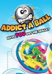 Обложка AddictaBall