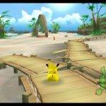 Скриншот PokéPark Wii: Pikachu's Adventure – Изображение 15