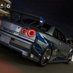 Скриншот Forza Motorsport 6 – Изображение 27