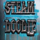 Скриншот Steam Doodle