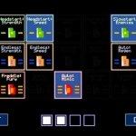 Скриншот Five Nights at Freddy's World – Изображение 2