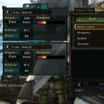Скриншот Monster Hunter Tri – Изображение 8