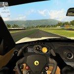 Скриншот Ferrari Virtual Race – Изображение 44