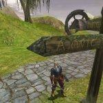 Скриншот Asheron's Call 2: Fallen Kings – Изображение 13