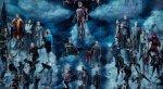 Второй сезон «Сорвиголовы» от Netflix выйдет в марте - Изображение 5
