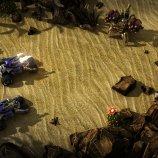 Скриншот Arena Wars 2