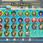 Скриншот Inazuma Eleven Strikers – Изображение 16