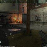 Скриншот Rage Hard – Изображение 2