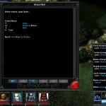 Скриншот The Temple of Elemental Evil: A Classic Greyhawk Adventure – Изображение 169