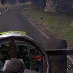 Скриншот Agricultural Simulator 2011 – Изображение 21