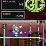 Скриншот G.G Series: Dark Spirits – Изображение 7