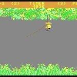 Скриншот Jungle Hunt – Изображение 1