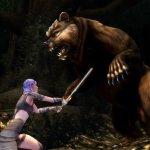 Скриншот Dungeons & Dragons Online – Изображение 52