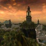 Скриншот Dungeons & Dragons Online – Изображение 79