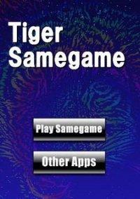 Обложка TigerSamegame