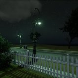 Скриншот Theftime