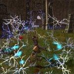 Скриншот Asheron's Call 2: Fallen Kings – Изображение 24