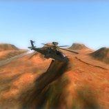 Скриншот Chopper Battle