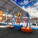 Скриншот RTL Winter Sports 2009: The Next Challenge – Изображение 14